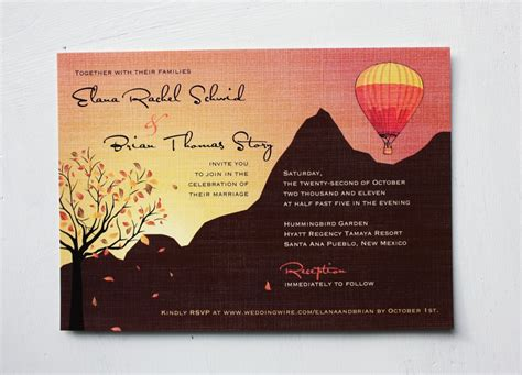 Wedding Invitations Sts by Vintage Sts For Wedding Invitations Wedding