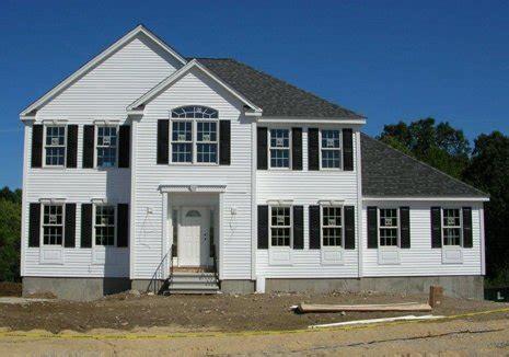 andersen windows and doors installation andersen windows doors at pelham building supply