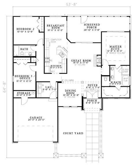 masquerade suite floor plan beautiful masquerade suite floor plan photos flooring area rugs home flooring ideas