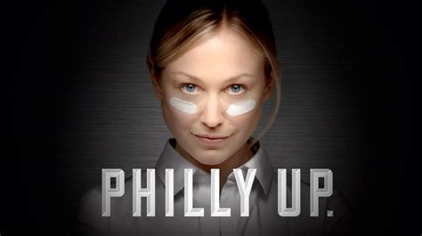 ups commercial actress philly ups its ooh 187 strategy