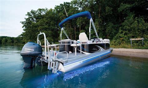 pontoon jet boat boat or jet ski rental corporate tailgate boat rentals