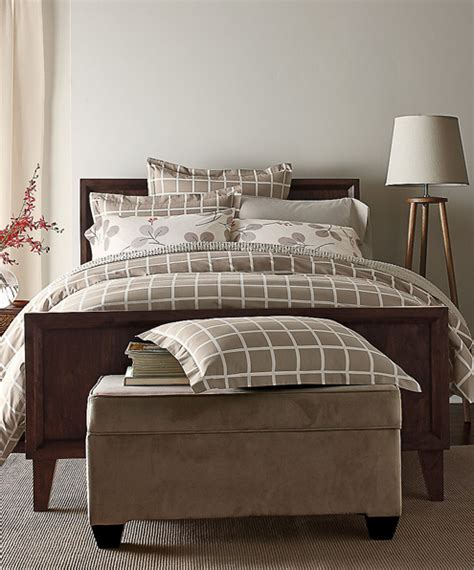 the company store bedding current stylish organic bedding options
