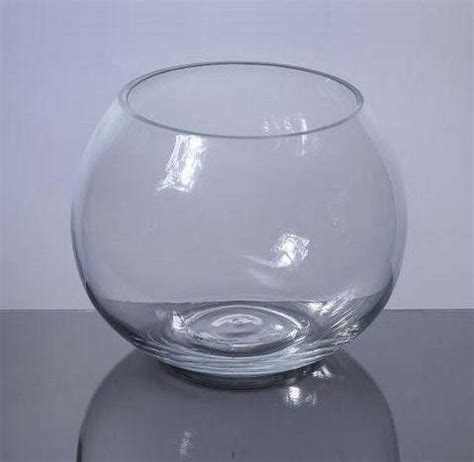 Glass Vases And Bowls Glass Bowls And Vases Vases Sale