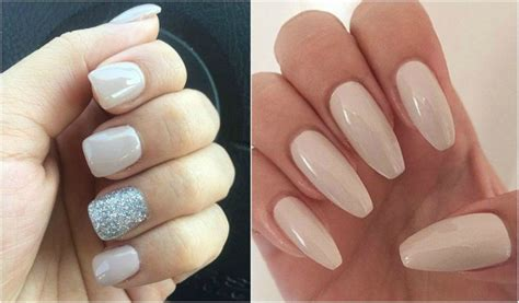 7 Disadvantages Of Acrylicuv Gel Nails by Acrylic Nails Versus Gel Nails Which Is Better