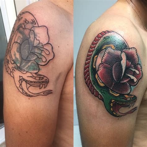 tattoo debate questions tatouage tattoo google
