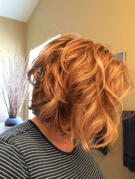 verted v on curlyhair 15 best images about inverted bob for wavy hair on
