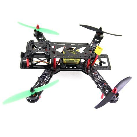 drones for sale racing drones for sale drones for sale drones den