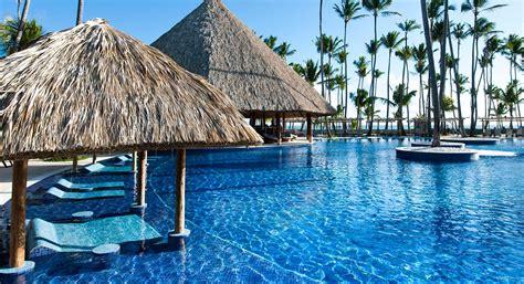barcel 243 b 225 varo beach hotel adults only barcelo com