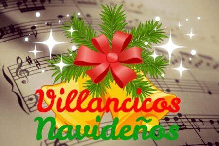 villansicos navide241os concurso portada de disco de villancicos navide 209 os ni 241 s nacid s en julio 2013 babycenter
