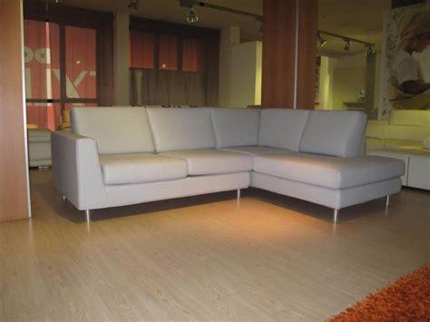 divani max divano angolare modello max in tessuto divani a prezzi