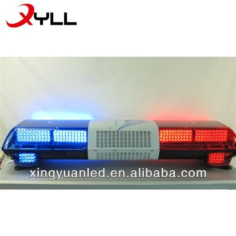 best emergency light bar best 25 light bars ideas on