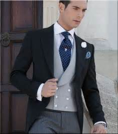 1000 ideas about morning suits on pinterest wedding morning suits