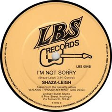 country music charts australia 2013 1000 images about shaza leigh songs on pinterest