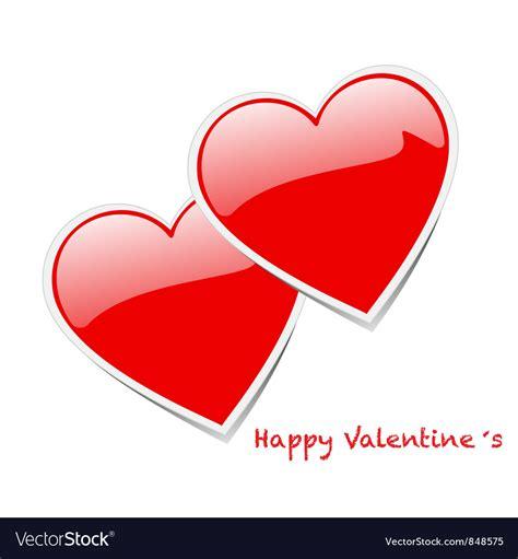 heart shaped in pubic hair heart shape pubic design heart shape design royalty free