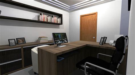 decorar escritorio de advocacia decora 231 227 o de escrit 243 rio de advocacia como fazer