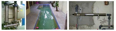 Which Chemical Is Used To Disinfection Of Swimming Pool - pool uv disinfection swimming pool uv disinfection