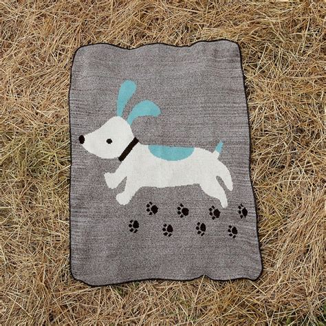 comfort blanket for dogs comfort blanket for dogs 28 images 1000 images about
