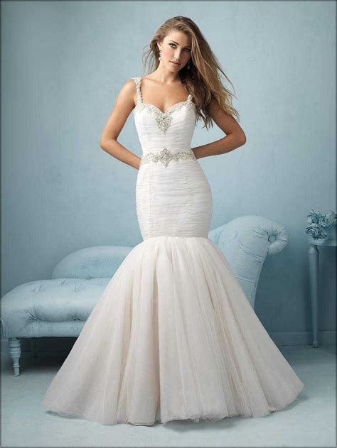 Bridesmaid Dresses San Diego Cheap - cheap wedding dresses san diego wedding gallery