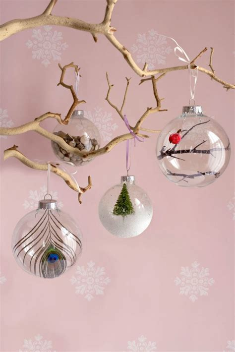 30 christmas decorations you can make and sell christmas