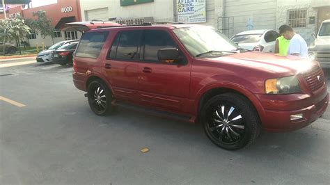 used ford rims used ford rims and tires forsale upcomingcarshq