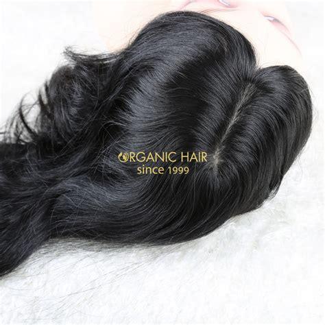 sheitel sale new york do jewish women wear wigs sheitel sale factory tyreworld wig