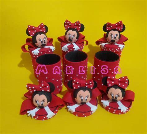 decoraciones deminnie en latas de leche newhairstylesformen2014 com minenhle dlamini hairstyle newhairstylesformen2014 com