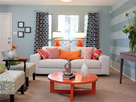 and orange living room living room excellent blue and orange living room burnt orange and blue living room orange
