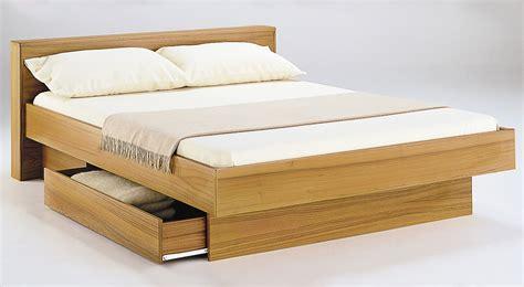 Mobican Bedroom Furniture Mobican Classica Bed Contemporary Bedroom Furniture