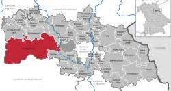 Grafenwoehr Germany Map by Grafenw 246 Hr Wikipedia