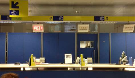 ufficio di collocamento martina franca poste locali nuovi e pi 249 servizi riapre l ufficio di