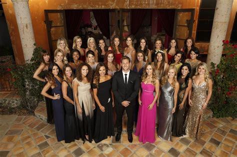 who got eliminated on the bachelor 2014 tonight premiere