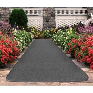 Outdoor Rug Runner House Home And More Outdoor Carpet Runner Gray 3 X 25 Home Home Decor Rugs Rug