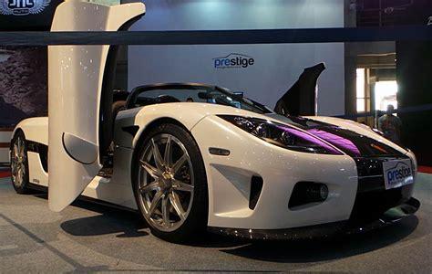 koenigsegg indonesia mobil termahal di indonesia harganya rp 50 miliar