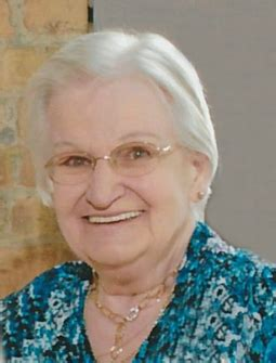 barkdull funeral home obits 28 images obituary for