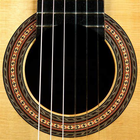 h rmann haust r 2006 hermann hauser iii quot segovia quot sp csar guitar salon