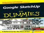 sketchup books sketchup books