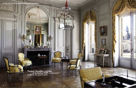 french style bedroom french castle style home chateau full paneling and versailles parquet only in the grand