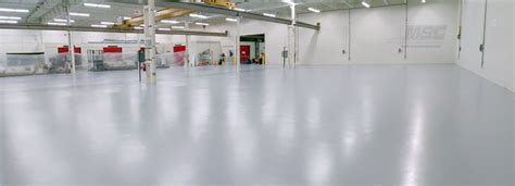 top 28 epoxy flooring grand rapids mi top 28 epoxy flooring grand rapids mi nelson family