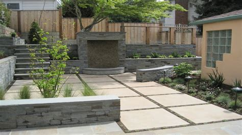 Modern Concrete Patio Designs Modern Patio Design Sted Concrete Patio Designs Modern Concrete Patio Design Interior