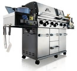 grill broil king broilking 957644 imperial xl liquid propane
