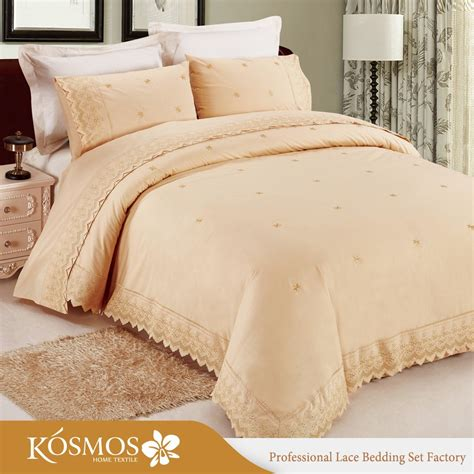 polyester microfiber comforter home adult 100 polyester comforter set 90gsm microfiber