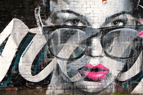 street art street art