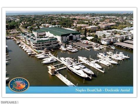 l repair bonita springs fl naples fl 34102 naples boat boathouse