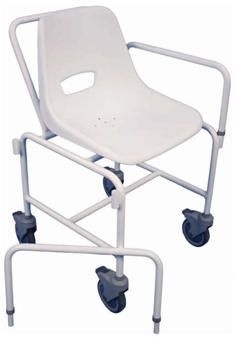 Shower Chair Disabled shower seats chairs