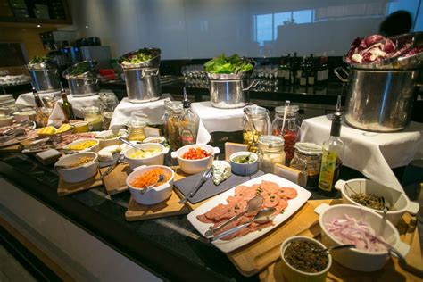 westin singapore new year buffet seasonal tastes westin seafood buffet every friday