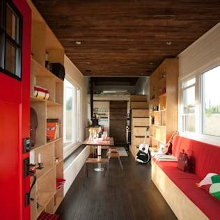 tiny house near me magazine homify