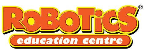 desain logo teks online info peluang bisnis