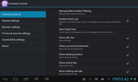 is apk downloader safe safe browser parental 1 3 2 apk android tools apps