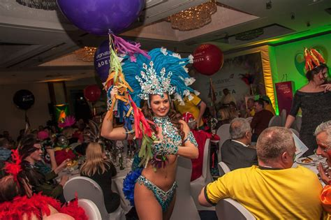carnival dance themes rio carnival mardi gras event dancers uk