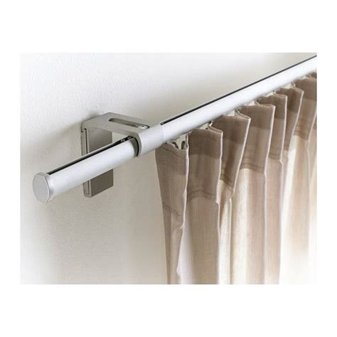 ikea curtain rail 22 best images about ceiling mounted curtain rail on